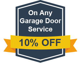 Interstate Garage Door Service Vancouver, WA 360-718-5542